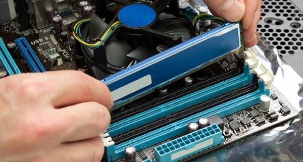 Home - North Wales Computer Repair